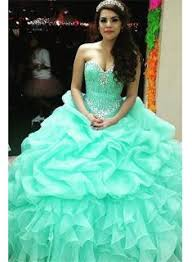 quinceanera dresses with straps new high quality quinceanera dresses buy popular quinceanera