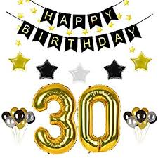 30th birthday party ideas 30th pink birthday decorations balloon banner pastel