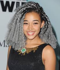 braid out natural hair stunning best natural hair to rock right now style and image of