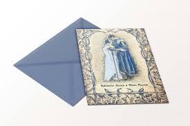 invitation greetings card printing finchley copy write printers