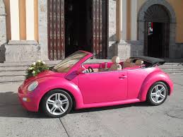 nissan micra convertible pink 193 best pink rides images on pinterest pink cars pink pink