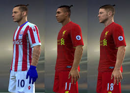 fifa 14 all hairstyles arnautovic firmino moreno new samurai hairstyle fifa 14 at