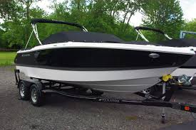 Sun Tan City Rochester Nh 2017 Four Winns H210 For Sale In Rochester Ny Bryce Marine 585