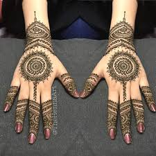 henna art disclaimer new mehndi design with dots video gallery