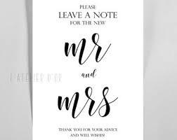 wedding wishes logo wedding well wishes etsy