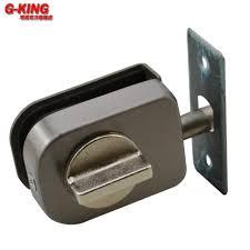 Control Garage Door With Iphone by Door Handles Bathroom Door Locks And Handles Sliding Garage Lock