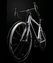 lexus philippines jobs lexus f sport carbon fiber road bike