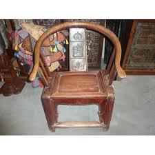 chambre chinoise fauteuil de chambre chinoise typique 1 originaire de pékin