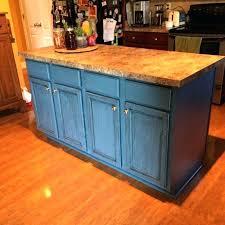 unfinished kitchen island cabinets unfinished kitchen island base mydts520