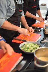 cours cuisine vietnamienne les ateliers de miss tâm 2017 2018 cours de cuisine vietnamienne