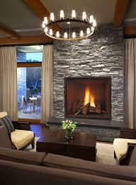 heat u0026 glo gas fireplace hearth products for your life l t