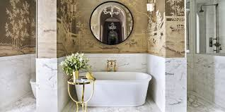 unique timeless bathroom tile ideas 51 on with timeless bathroom