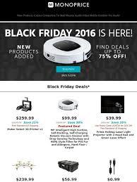 robot vacuum black friday sales monoprice com mp intelligent robotic vacuum cleaner 99 99 usb