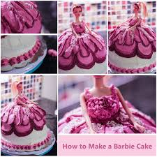 how to make cake how to make a cake see doing