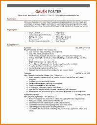 Building Maintenance Worker Resume 100 Resume For Property Maintenance Manager Sample Resume