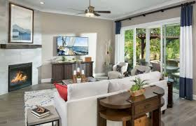interiors homes home kathy interiors interior design firm