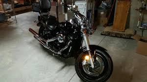 2005 suzuki boulevard for sale 66 used motorcycles from 2 000