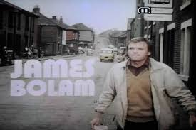likely lads then and now picture special on locations used in hit