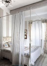 100 wholesale home interiors arabic interior design decor