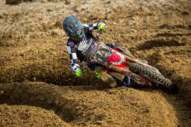 ama outdoor motocross results top five result for seely at budds creek national craig asc