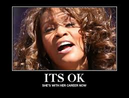 Whitney Houston Memes - mutley s content page 3 manx forums live chat blogs