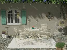 5 Piece Patio Dining Sets - lark manor lamarre 5 piece outdoor dining set u0026 reviews wayfair