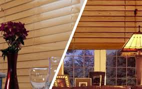 How To Measure For Faux Wood Blinds How To Buy Blinds How To Measure Blinds How To Choose Blinds