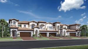 Get Floor Plans For My House Jupiter Fl Condos For Sale Jupiter Country Club Carriage Homes