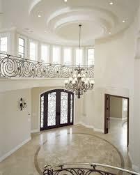 high ceiling light fixtures light ceiling lights sputnik chandelier white mini for foyer