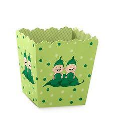 two peas in a pod baby shower peas in a pod baby shower ebay