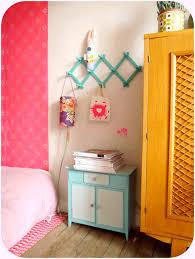 bedroom modern nursery kids room boys bedroom bedroom ideas