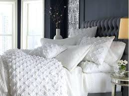 big bed pillows big pillows for bed photo by big bed pillows uk mosaicproject info