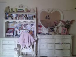 bedroom hipster room decor chocolate sets firm sfdark
