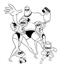 29 super superheroes images superhero coloring