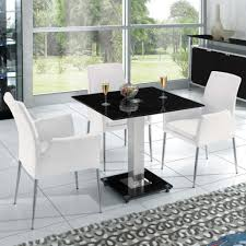 Modern Dining Room Ideas by Small Modern Dining Table Lanzandoapps Com Lanzandoapps Com