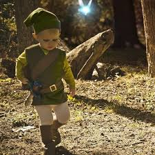 Toddler Boy Halloween Costumes Ideas 925 Best Clever Halloween Costumes Creative Cosplay Home Made