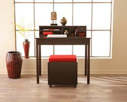 Small Space Office Desk Wonderful Office Desk For Small Spaces In Decorating Painting