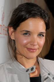 photo galleries of katie holmes u0027 hair