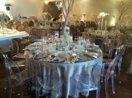 wedding chairs picture 6 of 19 chairs for weddings new image result for wedding