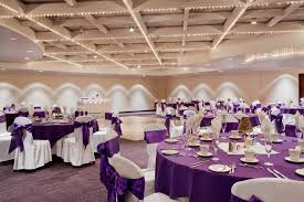 wedding reception venues bridal spectacular spotlight sam s town hotel