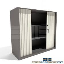 mobile storage cabinet with lock amusing locking storage cabinet about mobile storage cabinet 5