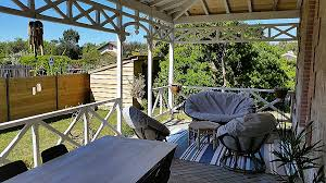 chambre d hote soulac soulac sur mer chambre d hote awesome location vacances la villa