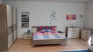 Schlafzimmer Zirbenholz Preis Bettenstefan Moderne Schlafzimmer