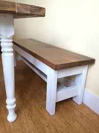 Dining Benches For Sale Bench For Table Benches Bench Picnic Table Plans Free Wood Bench