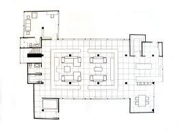 interior design jobs charlotte nc abwfct com
