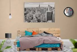 soluzioni da letto arredamento per la da letto ecco le soluzioni anti stress