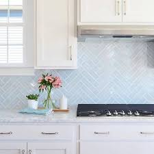 subway tile kitchen backsplash ideas 20 kitchen backsplash ideas that are not subway tile