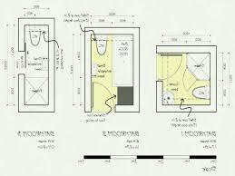 narrow bathroom floor plans also small narrow bathroom floor plan layout plans tiny bathroom