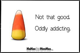 Candy Corn Meme - candy corn puns funny corn pics submited images