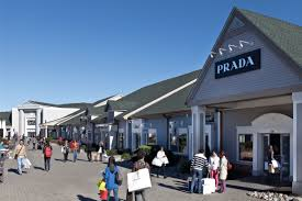 Home Design Outlet Center Orlando Not All U S Malls Are Reeling These 10 Centers Are Booming